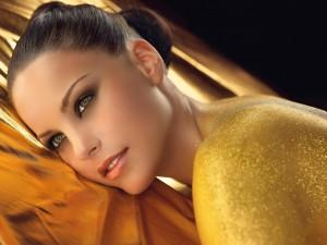 goldenroseginger.jpg
