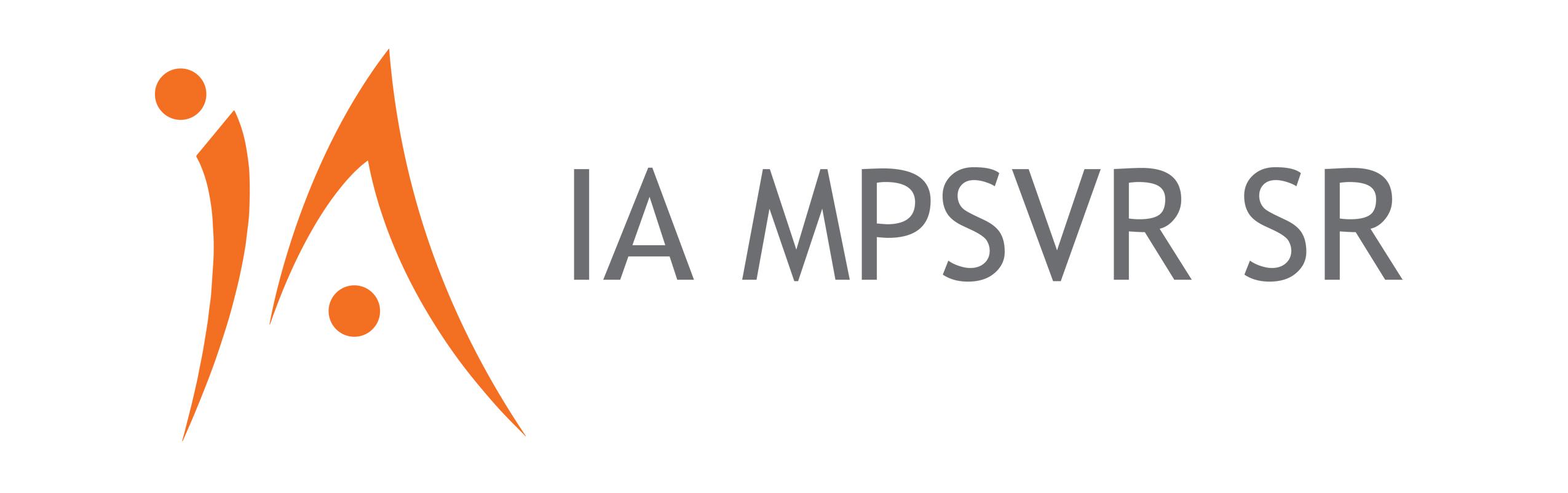 IA_MPSVR_SR_2.jpg